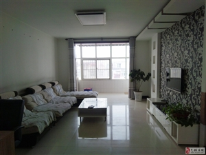 锦绣园2室2厅2卫10000元/年