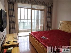 枫叶花园1室1厅1卫1300元/月