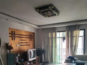 宏达小区家电齐全3室2厅1卫900元/月