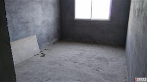 河西小�^3室2�d1�l33�f元