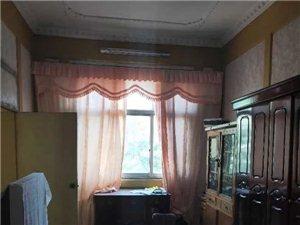 阚庄自建房3室2厅2卫160万元