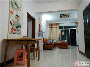 低层经纬花园2室2厅1卫1300元/月