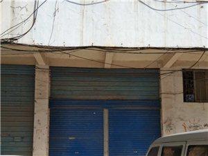 门面房2间出租,每平方米20元一个月