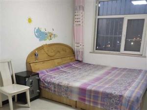 怡然居3室2厅2卫145万元128平有本
