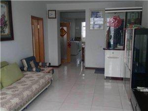 低价出售网通家属楼2室2厅1卫45万元