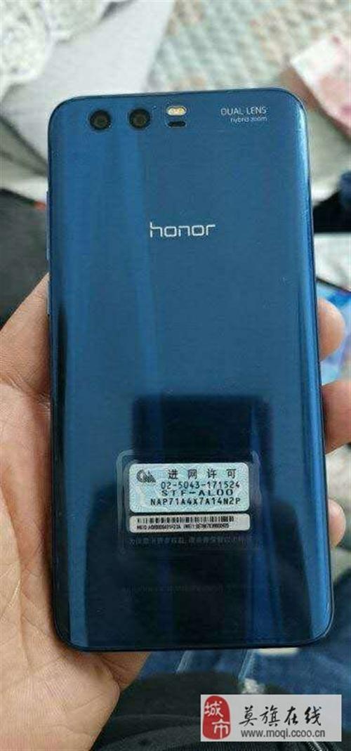 出售各種品牌二手手機,全原機子無拆修,99新