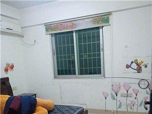 林美花园3室2厅2卫2000元/月