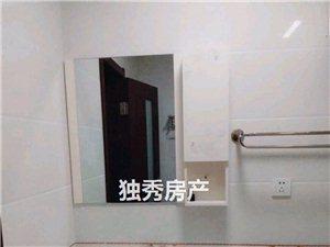 香山公馆+精装+三室二厅+1000元/月