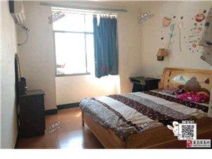 水岸新城中装带杂间楼梯高层2室2厅1卫53.6万元