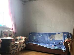 烟厂东宿舍2楼50平储藏室家具600元/月