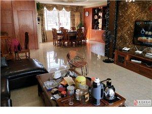 新都安置区精装带租约大栋房8室2厅8卫300万元