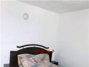 03330富州花园b区1室1厅1卫600元/月家