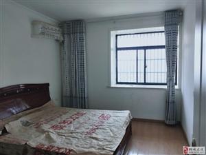 整租七里香溪3室2厅精装房拎包入住