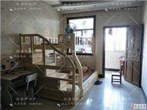 长途汽车南站家属院3室2厅1卫37万元