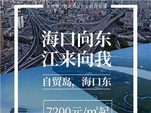 54-75平江园双景小户7200元/平起