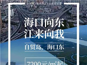 54-75平江园双景小户7200平起送装修