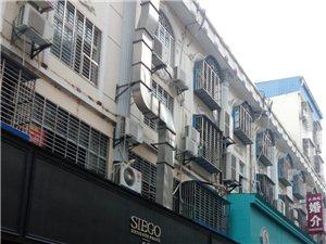 出售元春街新�_�R商城3−−10房屋