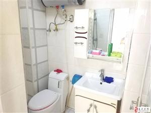 仁合家园2室精装首付18万送地下室