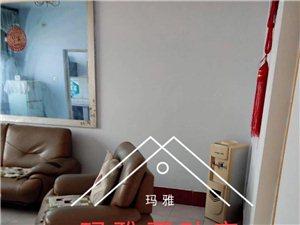1307京博花苑2室1厅1卫1000元/月