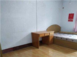 烟厂宿舍2楼50平1室1厅1卫600元/月