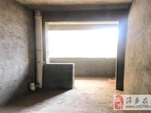 秋收附近铂金水岸小区电梯中层带阳台 62.8万5508元/㎡