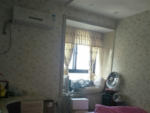 东方名都3室2厅2卫一流小区,精装修仅售125