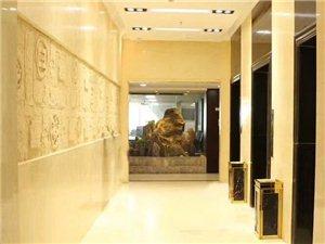 320平米写字楼出租地铁交通便利环境优雅