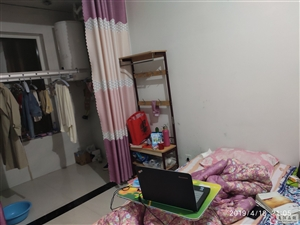 文景花苑3室2厅1卫450元/月