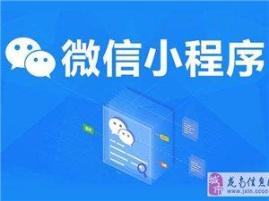 微信小程序開發+微信公眾號開發