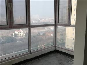 亚威金地3室2厅2卫68万元电梯房全明户型