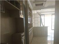 酉水雅苑3室2厅2卫56.8万元