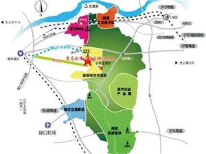 南京东郊句容高新技术创业园加速器厂房1000平出租