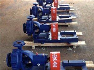 電廠冷凝泵A電廠前置泵冷凝泵+異常跳閘事故分析