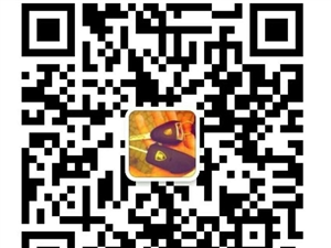 浙商國際低預留日返 支持盈利 支持手續費