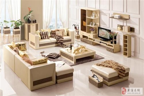 慈溪地區大量回收公司家具,單位廠房二手高低床上下鋪