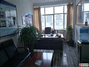 北关什字拟装修好的办公室出租
