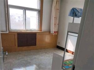 幸福小区2室1厅1卫1200元/月