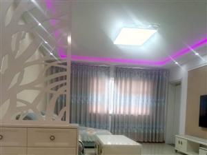 凤林家园精装修电梯房