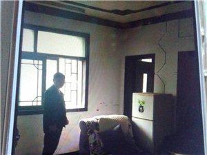 群英小区2室1厅1卫500元/月