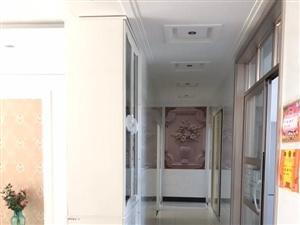 奥林匹克花园3室2厅2卫88万元