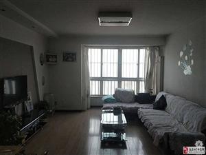 宏泰高层11楼104平米2室2厅户型超好