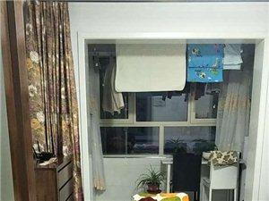 富丽花园2期139平米3室2厅精装修可贷款