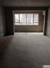 步云学区房,3室,电梯房,中间楼层 83万