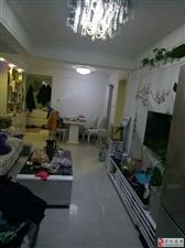 华鑫现代城2室2厅1卫60万元