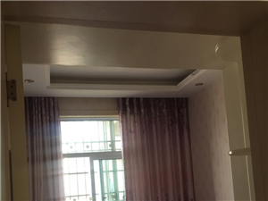 桂花城4室2厅2卫125万元