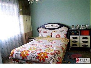 中天美湖居3室2厅2卫88万元