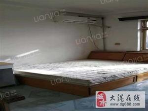 2室1厅1卫1000元/月