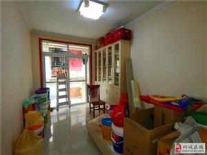 桐乐家园+优越楼层+精装修三房+超低价+单价4000
