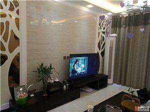 正兴·翡翠华庭2室1厅1卫750元/月