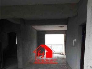 桂花城3室2厅2卫92万元